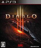 Diablo III(ディアブロIII) PS3