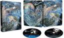 ファイナルファンタジーXV デラックス エディション PS4