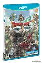 ドラゴンクエストX 5000年の旅路 遥かなる故郷へ/Wii U//A 全年齢対象 スクウェア・エニックス WUPPAXTJ