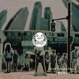 NieR Tribute Album -echo-/CD/SQEX-10247