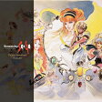 Romancing Sa・Ga Original Soundtrack -REMASTER-/CD/SQEX-10435