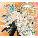 Re:BirthII-連-/サガ バトルアレンジ