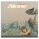 CD  下川みくに/Alone