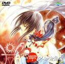 【DVD】1)SAMURAI SPIRITS 2 アスラ斬魔伝/アニメ