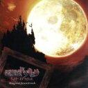 アニメ系CD 悪魔城ドラキュラ「ギャラリーオブラビリンス」OST