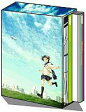 NEWラブプラス リンコアートブックセット限定版 3DS