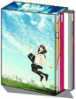 NEWラブプラス ネネアートブックセット限定版 3DS