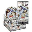 遊戯王アーク・ファイブ オフィシャルカードゲーム ブースター シャイニング・ビクトリーズ 30パック入りBOX 仮称 コナミ
