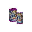(BOX)(TCG)遊戯王アーク・ファイブ オフィシャルカードゲーム ブースターSPスペシャル(デステニー・ソルジャーズ)(CG1519)