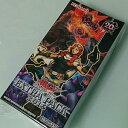 遊戯王アーク・ファイブ オフィシャルカードゲーム EXTRA PACK 2016(CG1520)