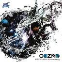 COZMO ~ZUNTATA 25th Anniversary~(初回限定盤)