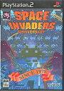 タイトー SPACE INVADERS - ANNIVERSARY -