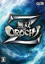 無双OROCHI Z パソコンソフト コーエー