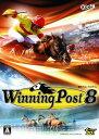 コーエー Winning Post 8