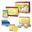 金色のコルダ4 トレジャーBOX Vita