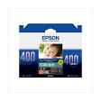 EPSON KL400PSKR