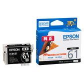 EPSON ICBK61
