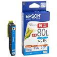EPSON ICC80L