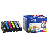 EPSON IC6CL80
