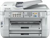 EPSON PX-M5041C7
