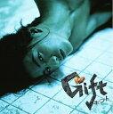 ギフト DVD-BOX/DVD/ フジテレビジョン PCBC-61770