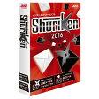 ジャストシステム Shuriken2016 通常版