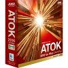 ジャストシステム ATOK 2016 for Mac プレミアム 通常版