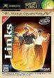 リンクス2004(Xbox ワールドコレクション)/XB/A 全年齢対象
