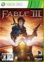 FableIII(フェイブルIII) XB360