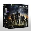 Xbox 360 Halo(ヘイロー): Reach リミテッド エディション XB360