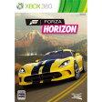 Forza Horizon(フォルツァ ホライゾン) XB360