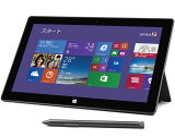 Microsoft 7NX-00001 Surface Pro 2 256GB 2013年最新モデル 7NX00001