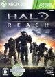 Halo(ヘイロー): Reach(Xbox 360 プラチナコレクション) XB360