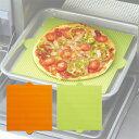 シリコンオーブンマットの画像