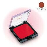 三善 クラウンカラー 7g ライトブラウン MY22ー140122