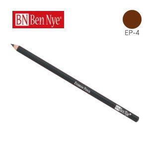 アイブロウペンシル 1.4g EPー4 MYB29ー472049