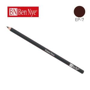 アイブロウペンシル 1.4g EPー7 MYB29ー472063