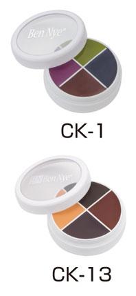 F Xカラーアソート CKー13 14g MYB21ー474210