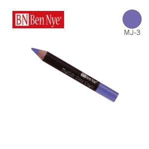 マジカラークリームクレヨン MJー3 MYB11ー474562