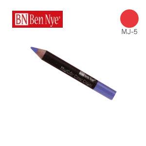マジカラークリームクレヨン MJー5 MYB11ー474586