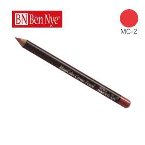 マジカラークリームペンシル MCー2 MYB18ー474609