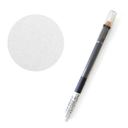 マジカラークリームペンシル MCー4 MYB18ー474623