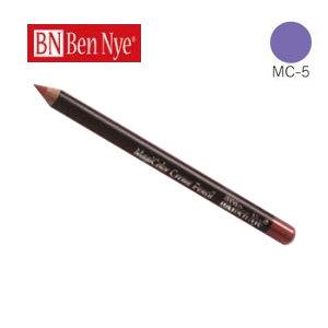 マジカラークリームペンシル MCー5 MYB18ー474630