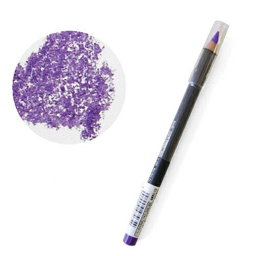 マジカラークリームペンシル MCー8 MYB18ー474654
