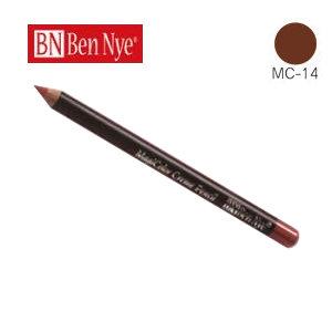 マジカラークリームペンシル MCー14 MYB18ー474678