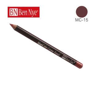 マジカラークリームペンシル MCー15 MYB18ー474685