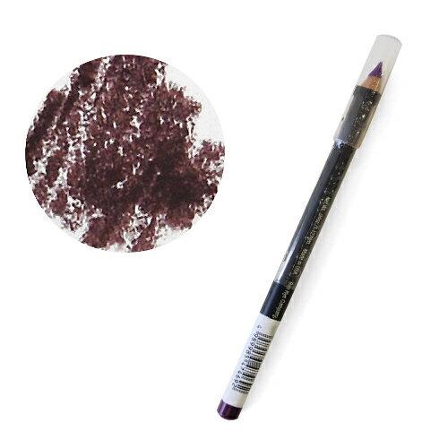 マジカラークリームペンシル MCー18 MYB18ー474692