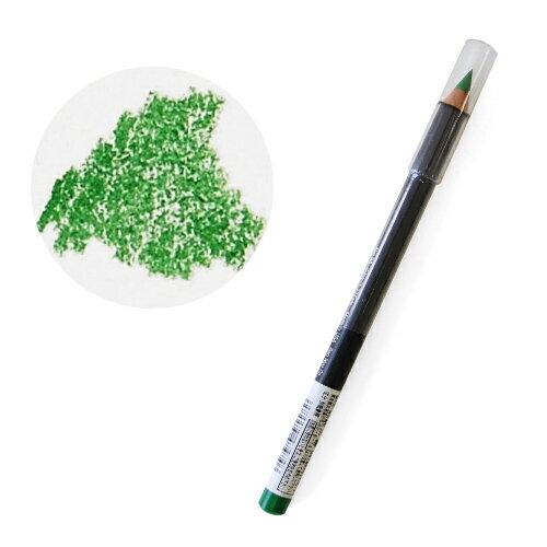 マジカラークリームペンシル MCー23 MYB18ー474746