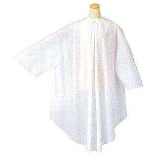 ザ・クロスNO.1 袖付BIG ホワイト