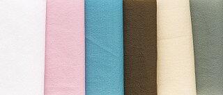 ザ・クロスNO.1袖付クロス ブルー